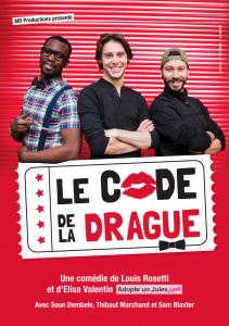 code-de-la-drague-web-sans-logo