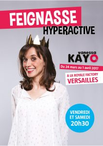feignasse hyperactive a versaille v1